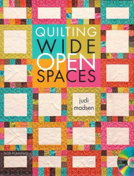 Image result for quilting wide open spaces