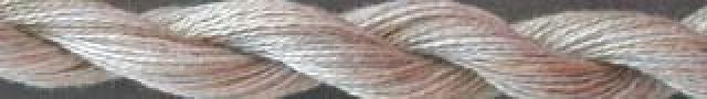 001 Sandstone