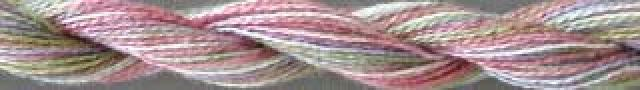 039 Lilac