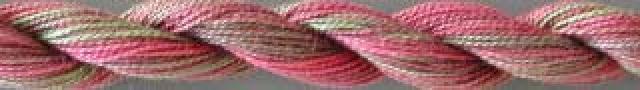 058 Mocha Rose