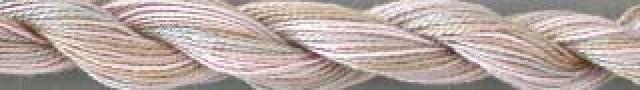 082 Gobi Sand