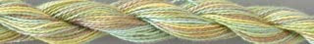 139 Kelp