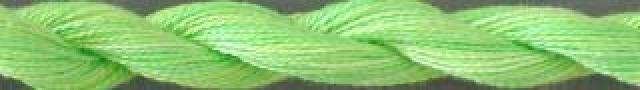 188 Lime Rickey
