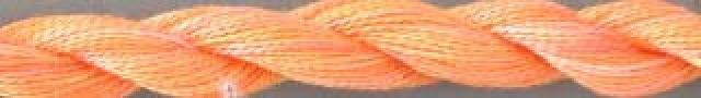 208 Tangerine