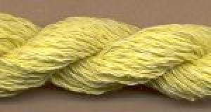 OL 018 Lemon Lime Fizz