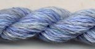 OL 023 Pearled Blues