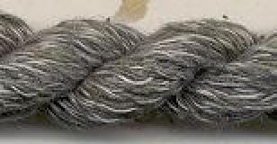 OL 025 Silver Pine