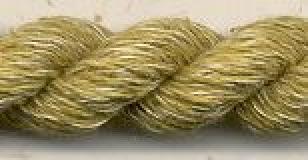 OL 038 Rye Grass