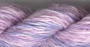 OL 056 Lilac Arbor