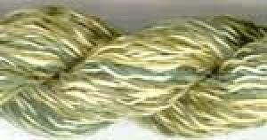 OL 058 Golden Pines