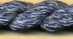 OL 065 Blue Crow