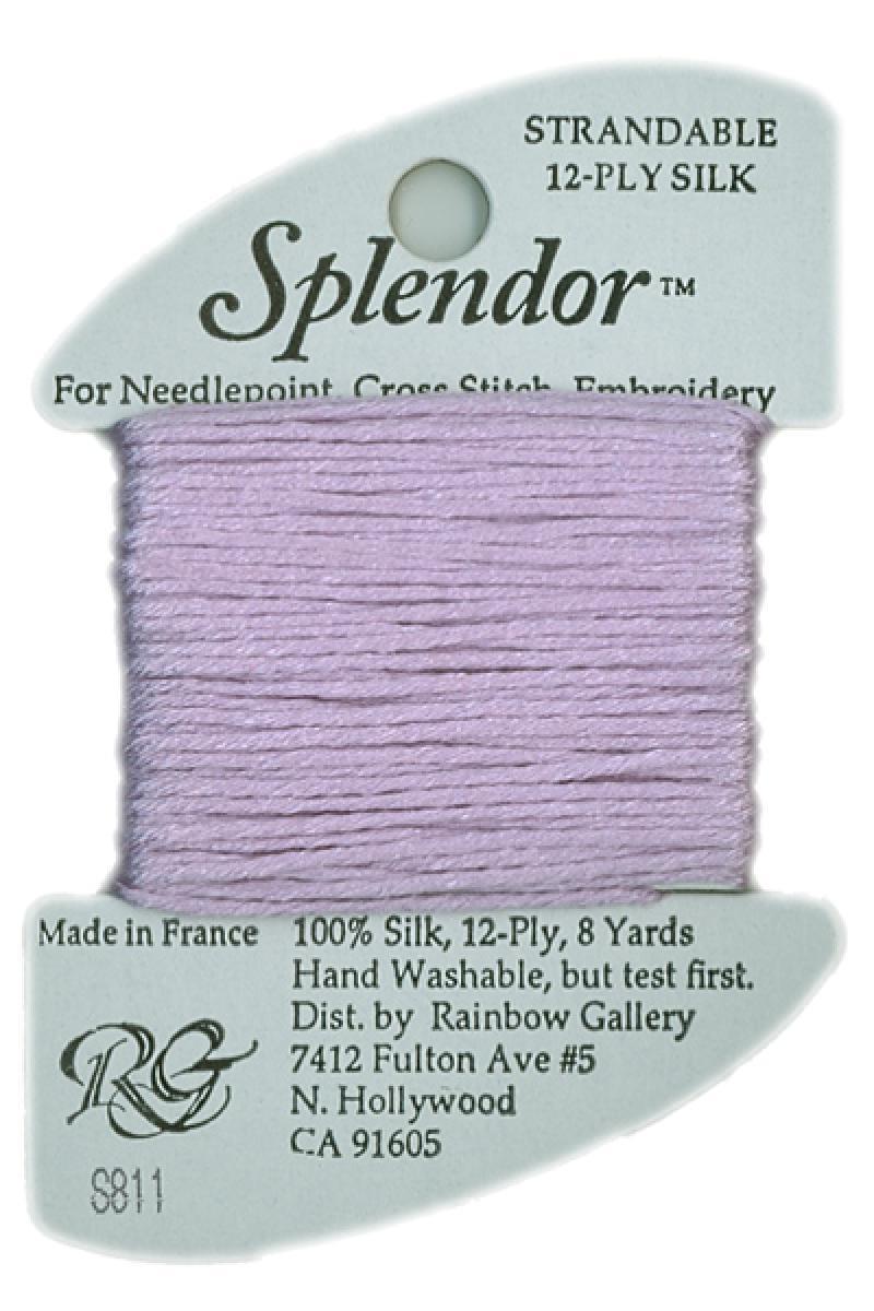 S0811 Lavender