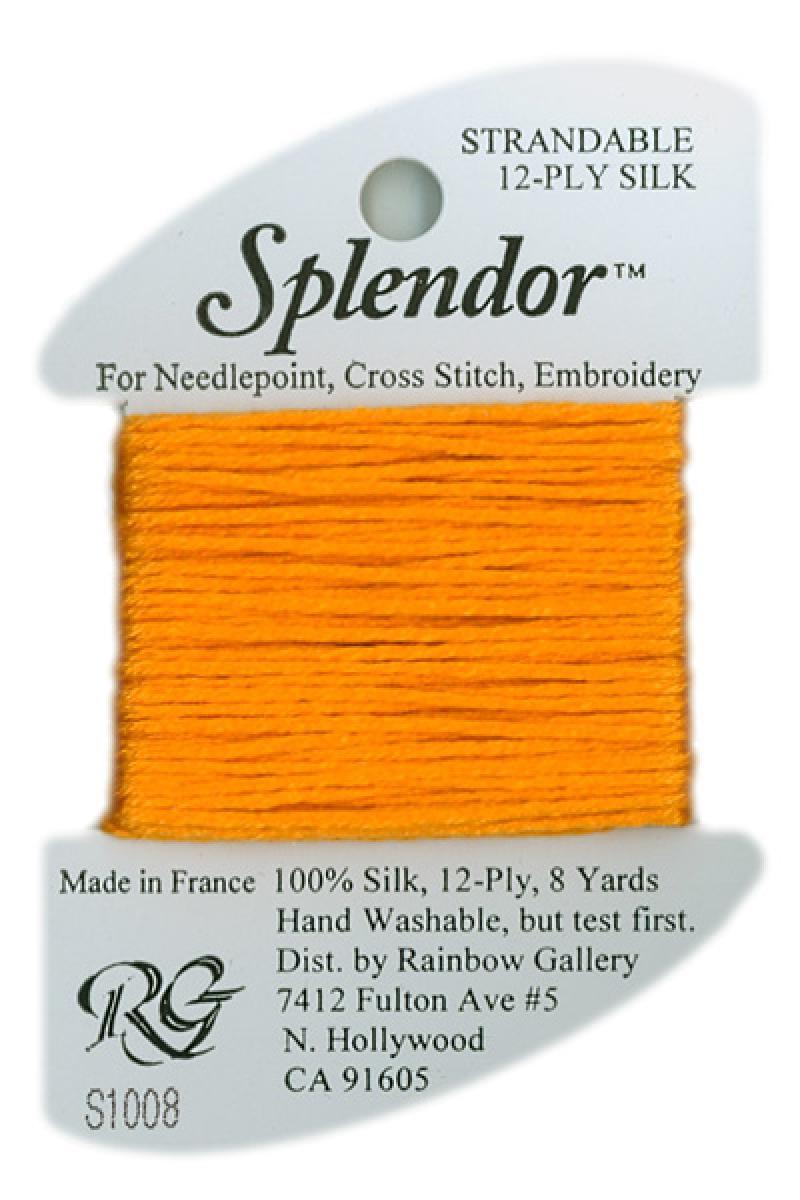 S1008 Marigold