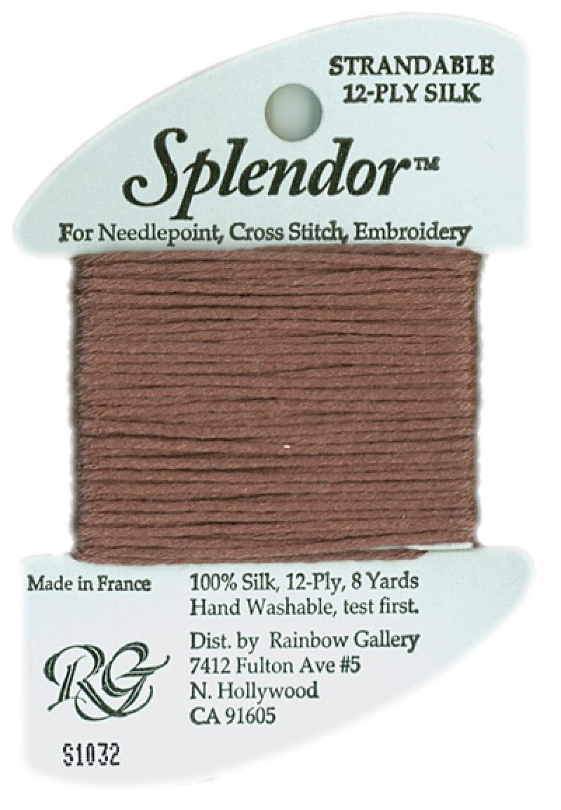 S1032 Sandalwood