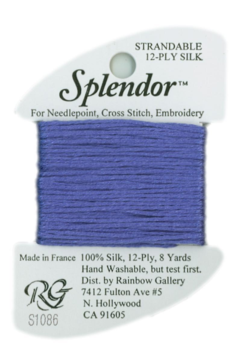 S1086 Purple Dusk
