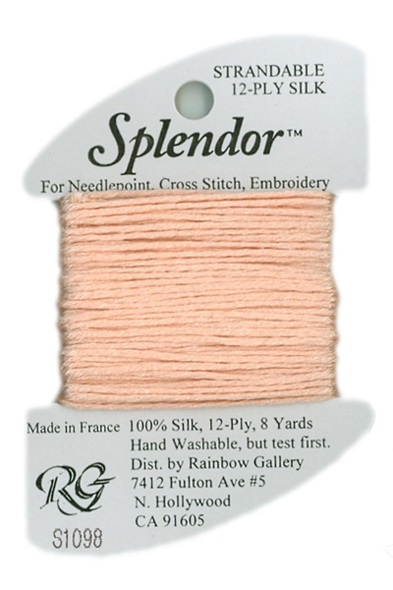 S1098 Powder Bronze