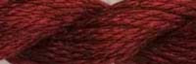 VSC-008 Berry