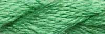 VSC-072 Poison Green