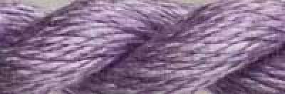 VSC-097 Lavender