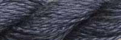 VSC-108 Granite