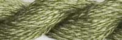 VSC-142 Thyme