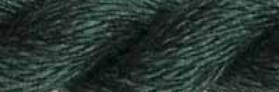 VSC-150 Topiary