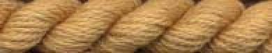 060 Ginger