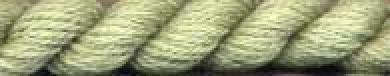 061 Split Pea