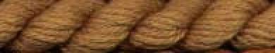 067 Peanut Butter