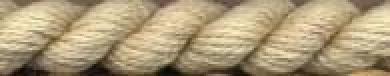 081 Sawdust