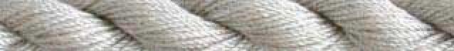 1035 Olive Gray