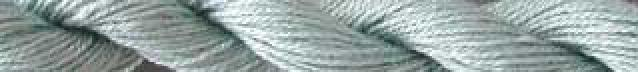 1082 Green Gray