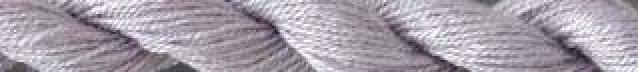1092 Lavender Gray