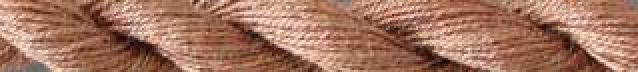 1113 Cedar Brown