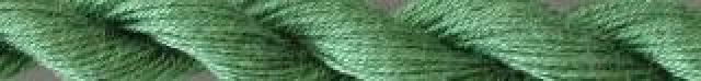 5011 Moss Green