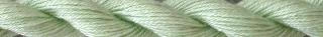 5015 Moss Green