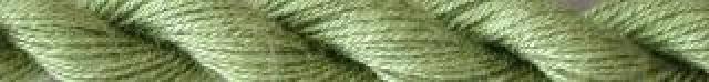 5022 Olive Green