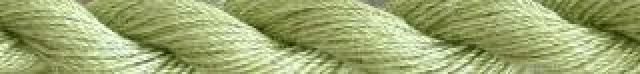 5023 Olive Green