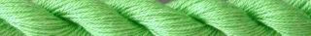5074 Spring Green