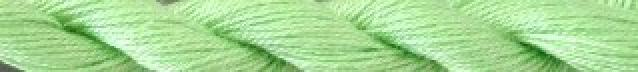 5078 Spring Green