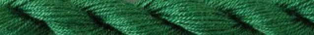 5120 Jade Green