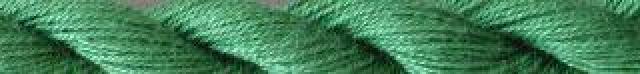5121 Jade Green