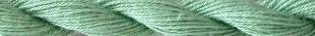 5123 Jade Green
