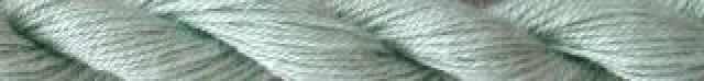 5126 Jade Green