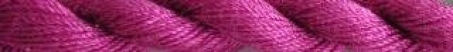 6022 Brown Purple