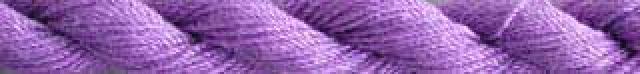 6033 Grape