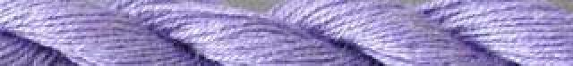 6042 Blue Purple