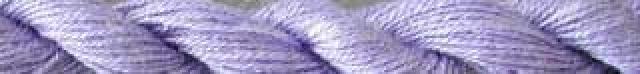 6043 Blue Purple