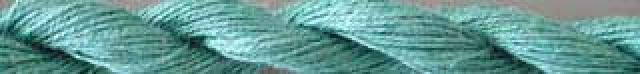 8022 Teal Green
