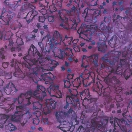 Iris Artisan Batik - AMD-14321-17